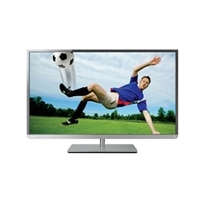Toshiba 58-inch LED TV – L1350 Series 1080p CS 120Hz LED Backlight Full HD TV