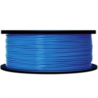 MakerBot - 1 - true blue - 907 g - PLA filament ( 3D ) - for Replicator Fifth Generation, Z18