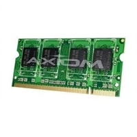 Axiom Memory Solutions - Axiom - Memory 8 GB SO DIMM 204-Pin - DDR3