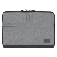 Targus Strata Laptop Sleeve - 12.1-inch - Grey