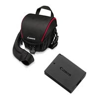 Canon T5is Accessory Kit (5108B007)
