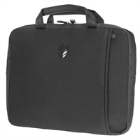 Mobile Edge Alienware Vindicator - Notebook sleeve - 13-inch