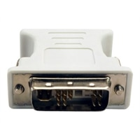 VisionTek - VGA adapter - HD-15 (F) to DVI-A (M)