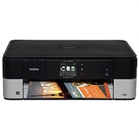 Brother MFC-J4320DW Inkjet Printer - Multifunction Wi-Fi