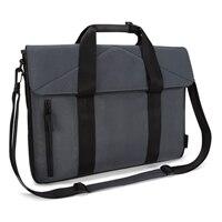 "Targus T-1211 Slimcase - Laptop Carrying Case - 14""- Grey"
