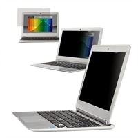 3M Privacy Filter for Chromebook 11.6W9 (PFCMM001)