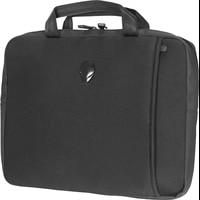 Alienware Vindicator - Laptop sleeve - 15-inch - black