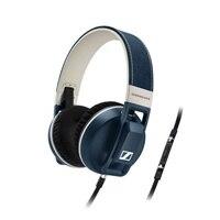 Over Ear Headphones URBANITE XL - Denim