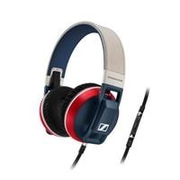 Over Ear Headphones URBANITE XL - Nation