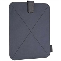 Targus T-1211 - Protective sleeve for tablet - for Dell Venue 10 5050