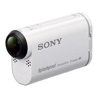Sony HDRAS200V Full HD Action Camcorder