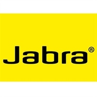 Jabra Flight - airplane audio adapter