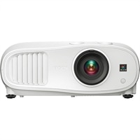 Epson PowerLite Home Cinema 3000 Home Theatre Projector - HD Projector