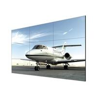 """LG 55"""" Video Wall - 55LV35A-5B"""