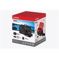 EOS 5D/7D/60D/70D Accessory Kit