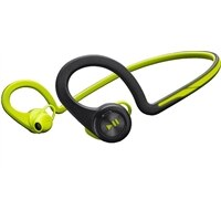 Plantronics Backbeat Fit - Green