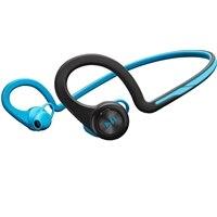 Plantronics Backbeat Fit - Electric Blue