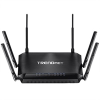 TEW-828DRU AC3200 Tri Band Wireless Router