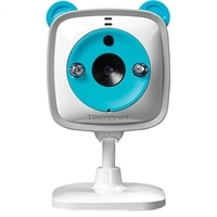 TRENDnet TV IP745SIC WiFi HD Baby Cam - network surveillance camera