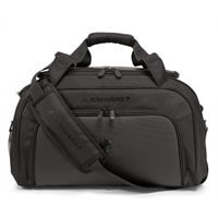 Mobile Edge Alienware Gaming Duffel Bag - Duffle bag - high-grade nylon