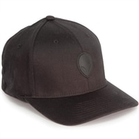 Alienware Hat - Size L/XL