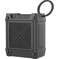 Skullcandy Shrapnel - Speaker - for portable use - wireless - black
