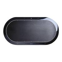 Jabra SPEAK 810 for UC - USB VoIP desktop hands-free - wireless - Bluetooth