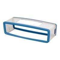 Bose SoundLink Mini soft cover - Protective cover for portable speaker - navy blue - for SoundLink Mini
