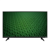 VIZIO 39 Inch LED TV D39H-D0 HDTV