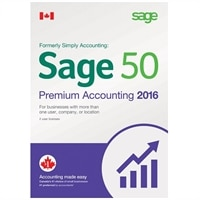 Sage peachtree accounting 2012