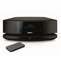 Bose® Wave® SoundTouch® music system IV – digital - Espresso Black