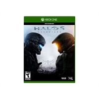 Microsoft Halo 5: Guardians - Xbox One