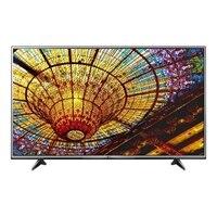 LG 55 Inch 4K Ultra HD Smart TV 55UH6150 UHD TV