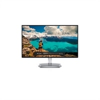 Dell S2718H 27 Inch LED monitor - Widescreen 60Hz Monitor