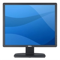 "Dell E series E1913 19"" Monitor with LED"