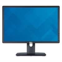 "Dell Professional P2213 22"" Monitor with LED"