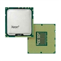 Xeon E5-2680 2.70 GHz Eight Core Processor for Dell PowerEdge M620 Server