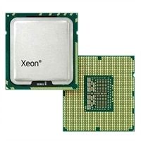 Intel Xeon E5-2620 v2 2.1 GHz 6 Core Turbo HT 15MB Processor
