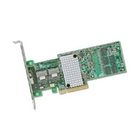 Dell PERC H730 RAID Controller, Customer Kit