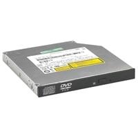 8X DVD-ROM Drive