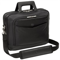 Professional 16-inch Business Case
