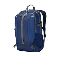 Dell  15.6 inch Energy 2.0 Backpack, Cutomer Kit