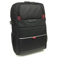 Targus Gamer 15.6-inch Backpack