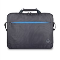 Dell Essential Briefcase-15