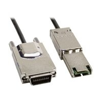 Kit - 1M, SAS cable