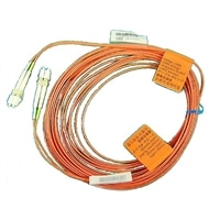Kit - LC-LC 10M FC cable