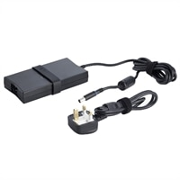 Dell - power adapter - 130-watt