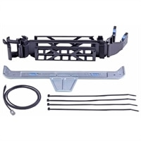 2U Cable Management Arm,Customer Kit