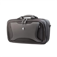 Alienware Orion 17-inch Messenger Bag