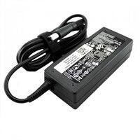Dell Refurbished: Dell 65-Watt 3-Prong AC Adapter